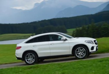 mercedes-gle-coupe-2016-6