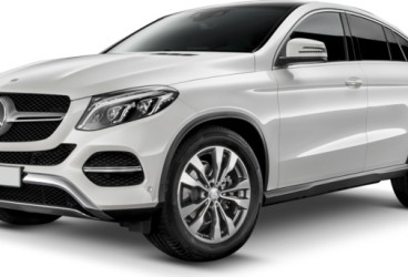 mercedes-gle-coupe-2016-7