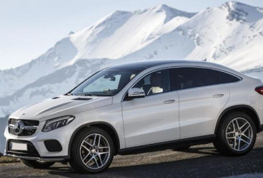 mercedes-gle-coupe-2016-8