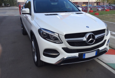 mercedes-gle-coupe-upcars-rental-1