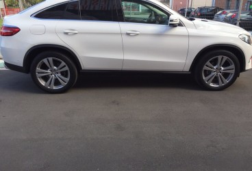 mercedes-gle-coupe-upcars-rental-2
