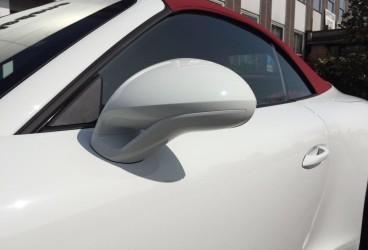 porsche-911-carrera-4s-upcars-rental-2