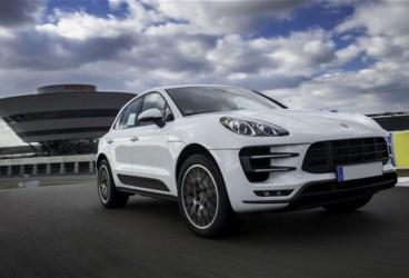Porsche Macan..._DSC6041.jpg