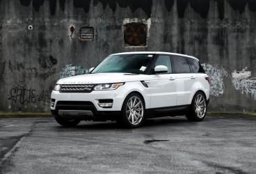 range-rover-sport-2