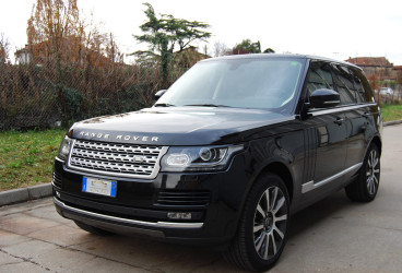 rent-range-rover-vogue-upcars-1