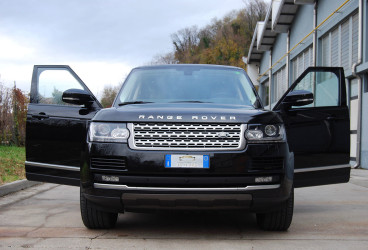 rent-range-rover-vogue-upcars-3