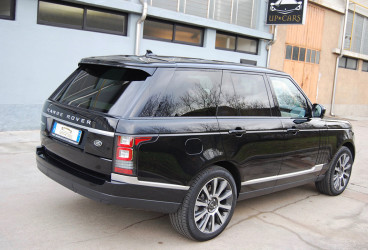 rent-range-rover-vogue-upcars-6