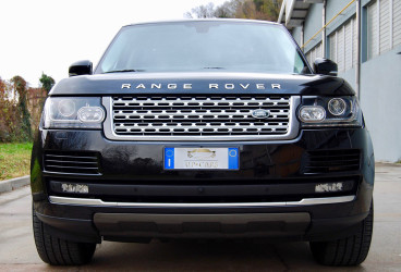 rent-range-rover-vogue-upcars-7