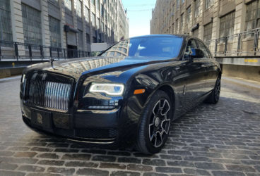 rolls-royce-ghost-04