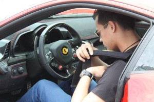 test-drive-upcars-pacchetti-1