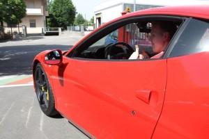 test-drive-upcars-pacchetti-2