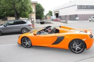 test-drive-upcars-pacchetti-3