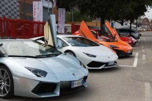 test-drive-upcars-pacchetti-7
