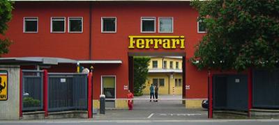tour-ferrari-experience-upcars-1
