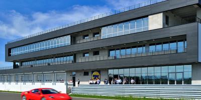 tour-test-drive-pista-marzaglia-1