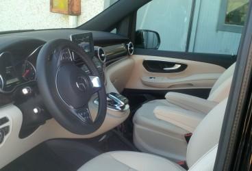 upcars-mercedes-rental-class-v-2