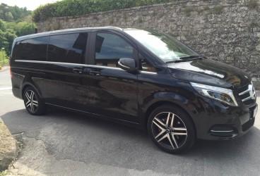 upcars-mercedes-rental-class-v-3