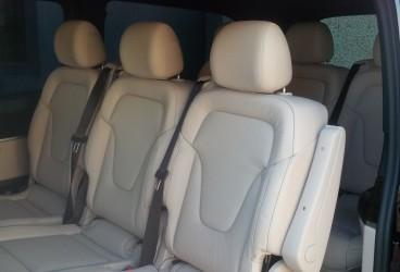 upcars-mercedes-rental-class-v-4