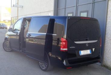 upcars-mercedes-rental-class-v-5