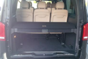 upcars-mercedes-rental-class-v-8