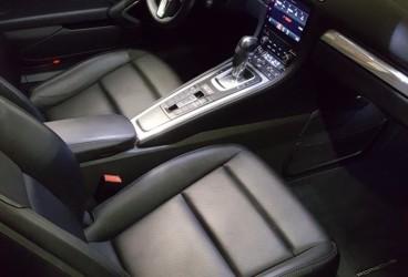 upcars-rent-porsche-718-boxter-s-2