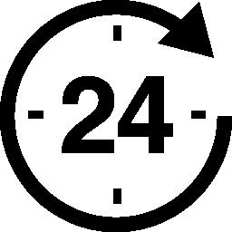 upcars-service-24-7-italia-europa